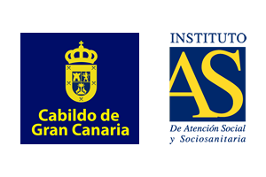 instituto-atencion-social-sociosanitaria-cabildo-gc